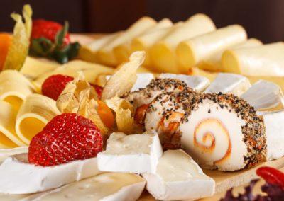 Foodstuff 2014 - 05